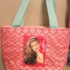 Handbags - Selena Insulated Cooler Bag